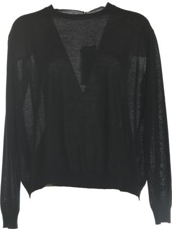 Boboutic Sweater