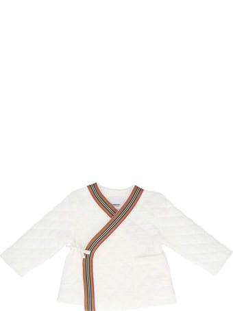 Burberry 'diner' Jacket