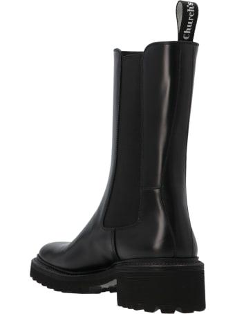 Church's 'gaelle' Shoes
