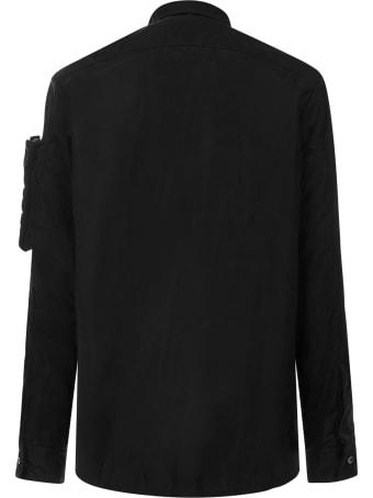 AMBUSH Nylon Shirt