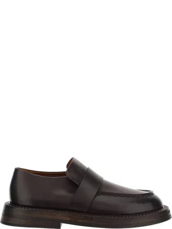 Marsell Loafers