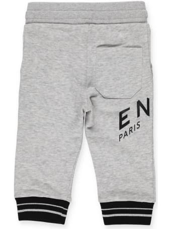 Givenchy Cotton Pants