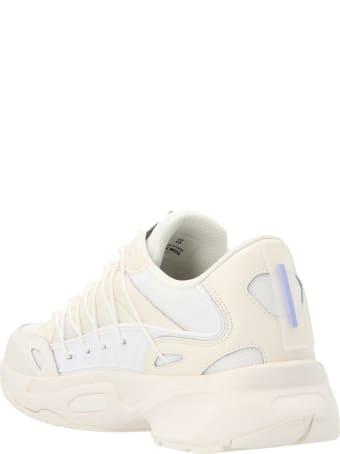 McQ Alexander McQueen 'br7 Aratana' Shoes