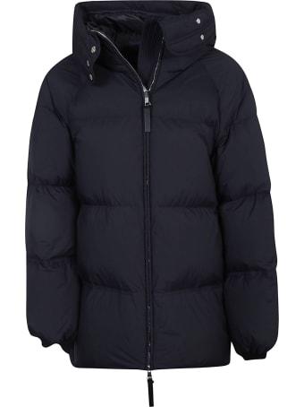 Moncler Malvi Padded Jacket