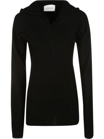 SportMax Centro Sweater