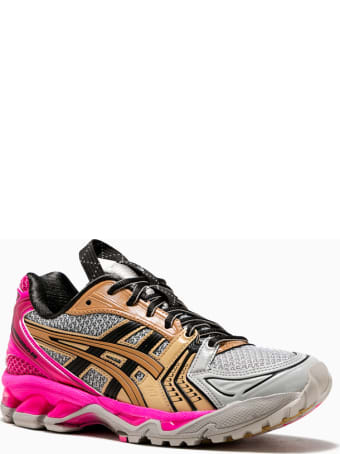 Asics Ubi -s Gel Kayano 14 Sneakers 1202a127