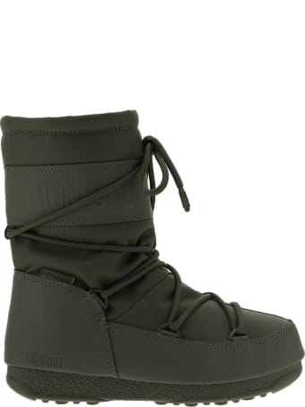 Moon Boot s Snow Boots