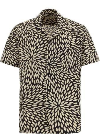 Danilo Paura Shirt By Danilo Paura