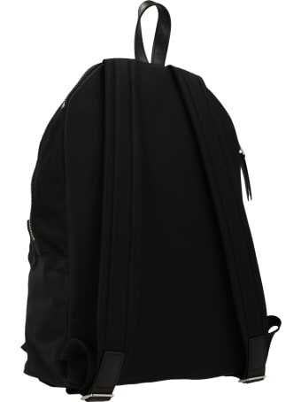 Marc Jacobs 'the Zip' Bag