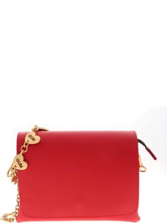 Gum Gianni Chiarini Shoulder Bag