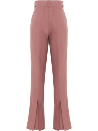Aeron 'jamuna' Pants