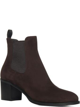 Church's Boots