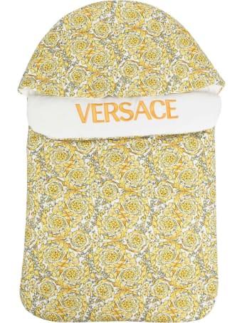 Versace Young Sleeping Bag