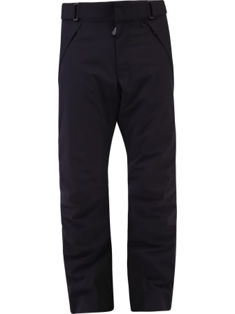 Moncler Grenoble Ski Trousers
