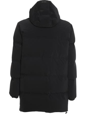 Herno Laminar Padded Jacket