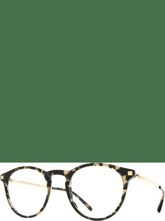 Mykita TALINI Eyewear