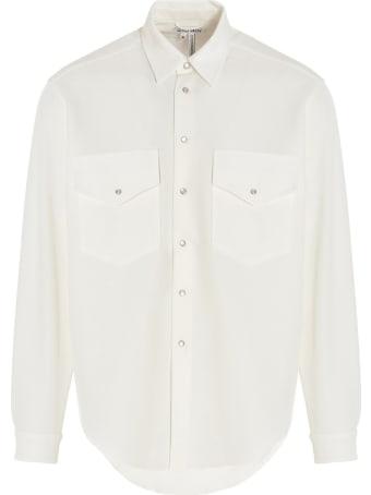 Rold Skov 'postman' Shirt