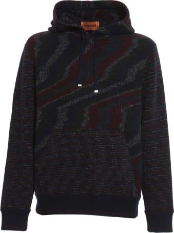 Missoni Sweatshirt