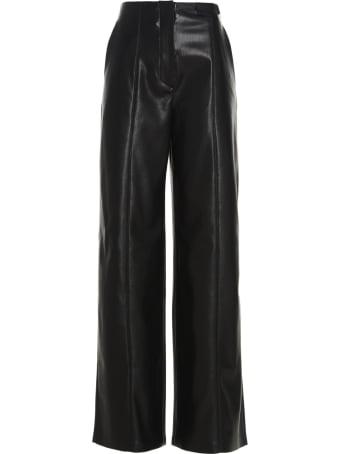 Nanushka 'namas' Pants