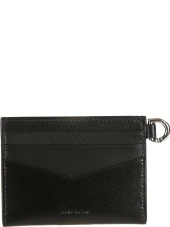 Givenchy 4g Cardcase