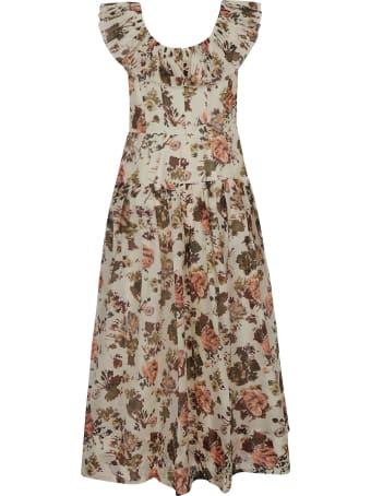 Ulla Johnson Coretta Dress