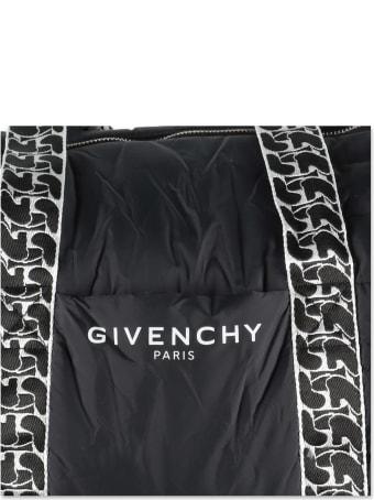 Givenchy Accessory