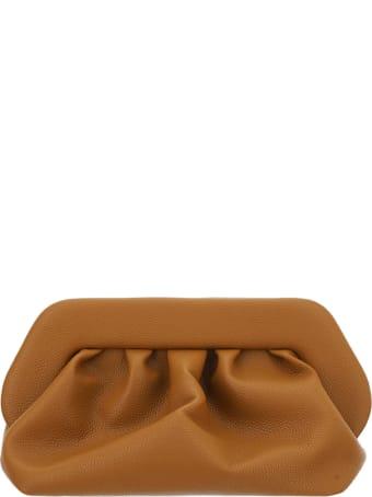 THEMOIRè Themoiré Bios Grained Bag