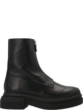 Stuart Weitzman 'charli' Shoes