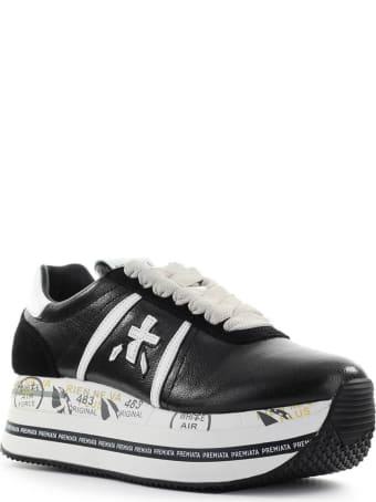 Premiata Beth 4842 Sneaker