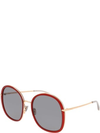 Pomellato PM0081S Sunglasses