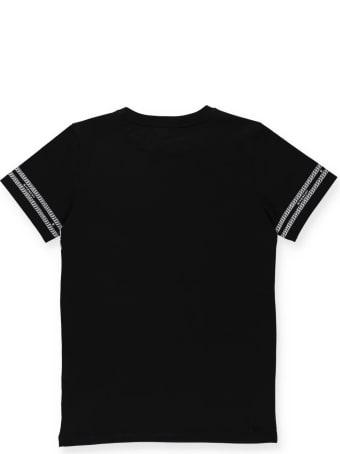 Givenchy Loged T-shirt