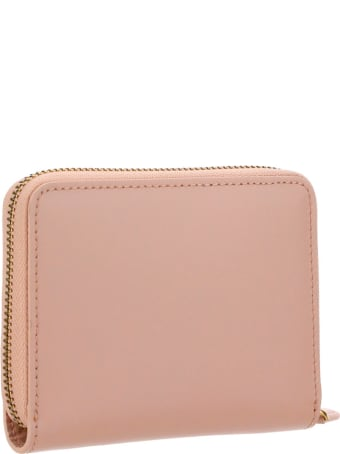 Pinko Taylor Simply Wallet