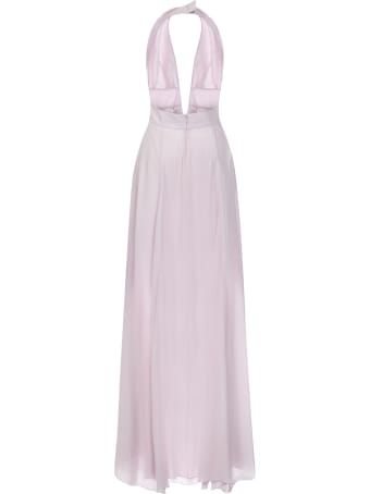 Azzaro Hedoniste Long Dress