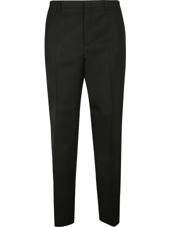 Valentino Concealed Trousers