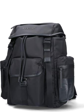 Premiata Backpack