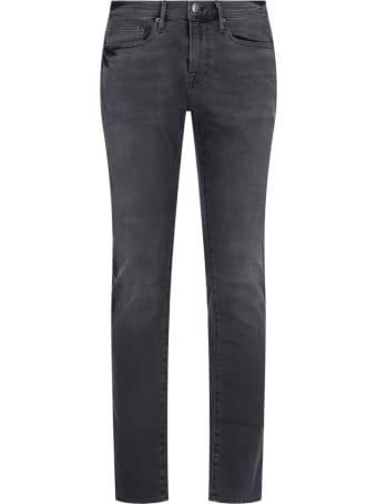 Frame Jeans