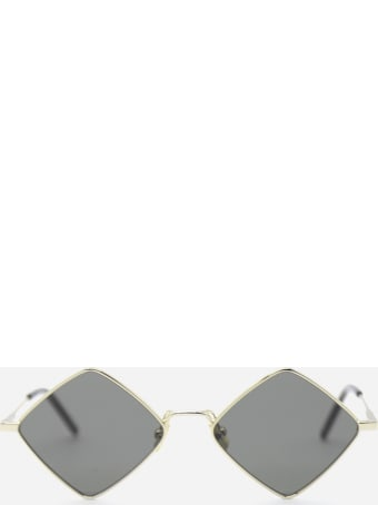 Saint Laurent New Wave Sl 302 Sunglasses