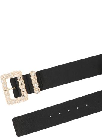 B-Low the Belt 'devon' Belt