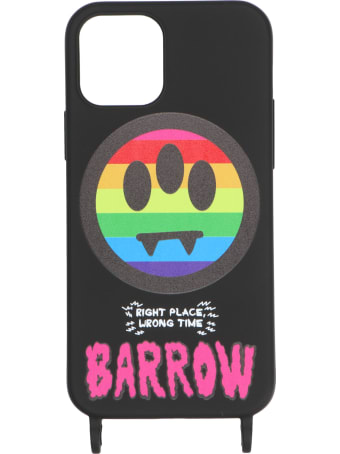 Barrow 'smile' I-phone 12 Case