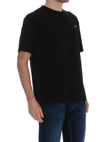C2h4 T-shirt
