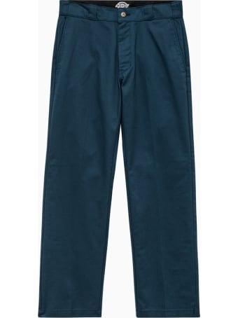 Dickies 874 Work Pants Dk0a4xjcaf01