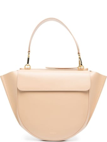 Wandler Medium Shoulder Bag
