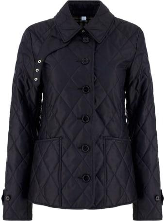 Burberry Fernleigh Jacket