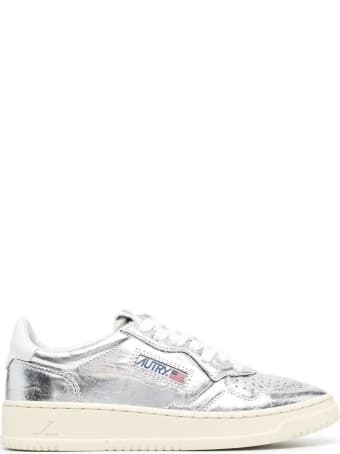 Autry Autry 01 Low Sneakers