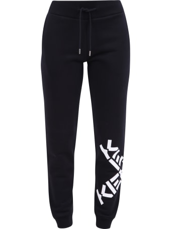 Kenzo Jogging Trousers