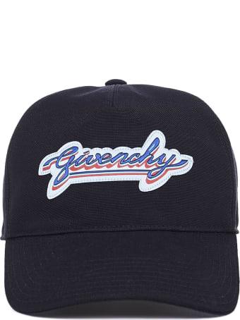 Givenchy Cap