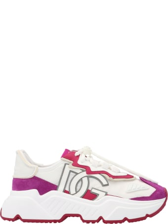 Dolce & Gabbana 'daymaster' Shoes