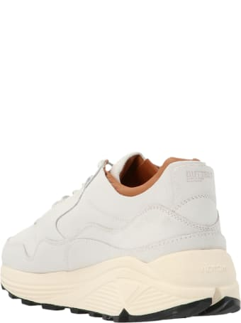 Buttero 'vinci' Shoes