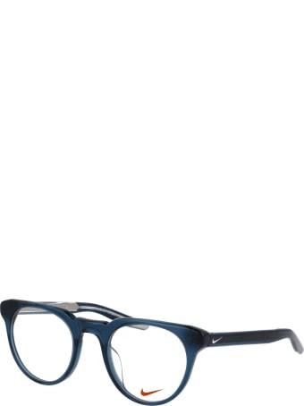 Nike Kd 28 Glasses