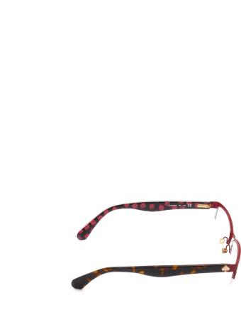 Kate Spade ALEXANNE Eyewear